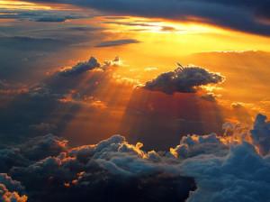 beautiful-beauty-clouds-creation-god-light-favim-com-72438_large